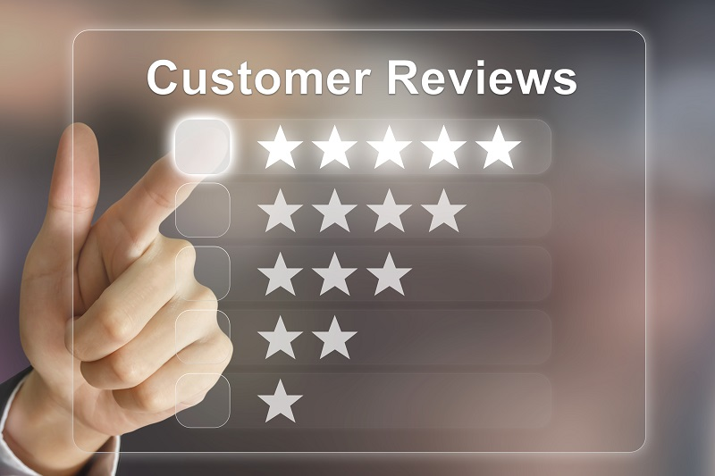 How To Get Google Reviews