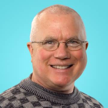 Mark Traphagen of Stone Temple Consulting recommends SEO for Growth