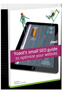 yoast-seo-guide
