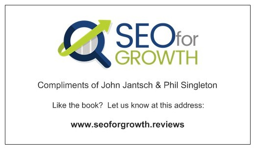 seo-for-growth-google-reviews