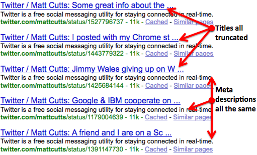 11 Outdated SEO Beliefs That Need to Go Away