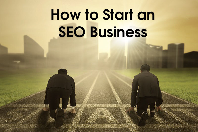 Image result for (seo) business