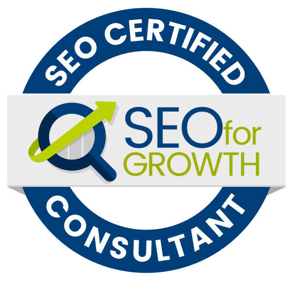 SEO Certification | Search Engine Optimization Certifications