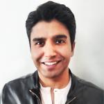Puranjay Singh
