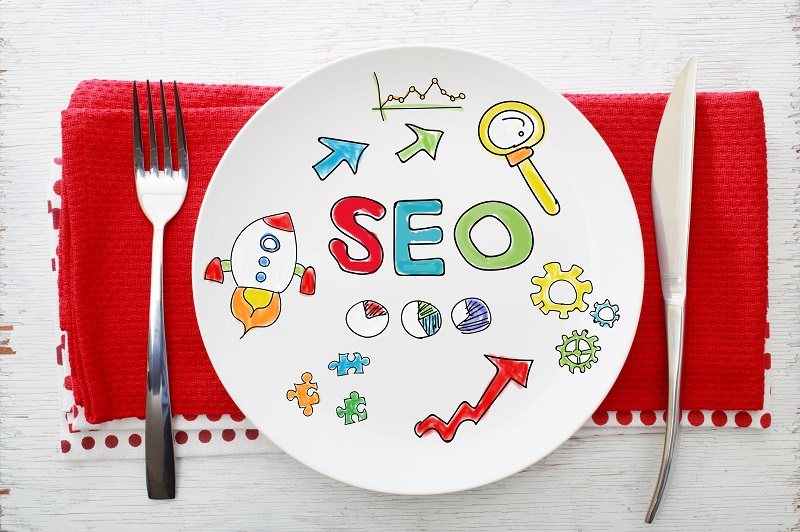 How SEO Fits Into An Inbound Marketing Strategy