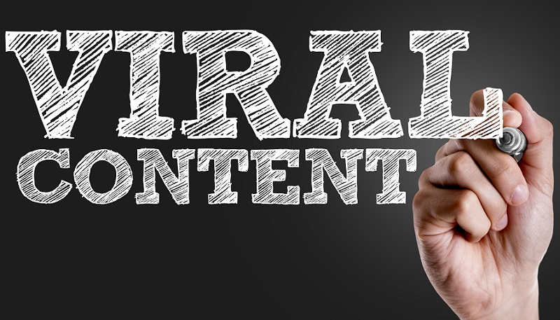 How To Create Viral Content Without Selling Your Soul