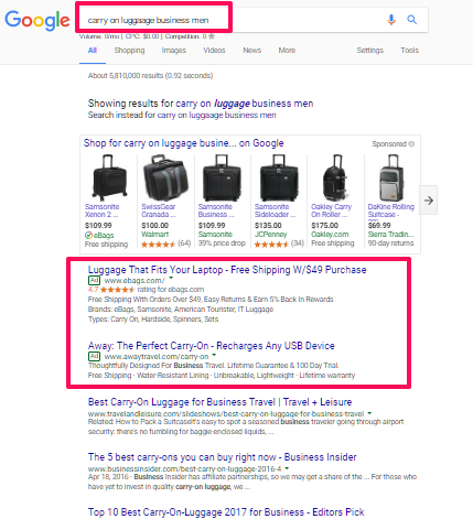 Why Is Customer Research Important For SEO