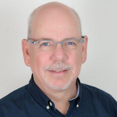 Dennis Ottey