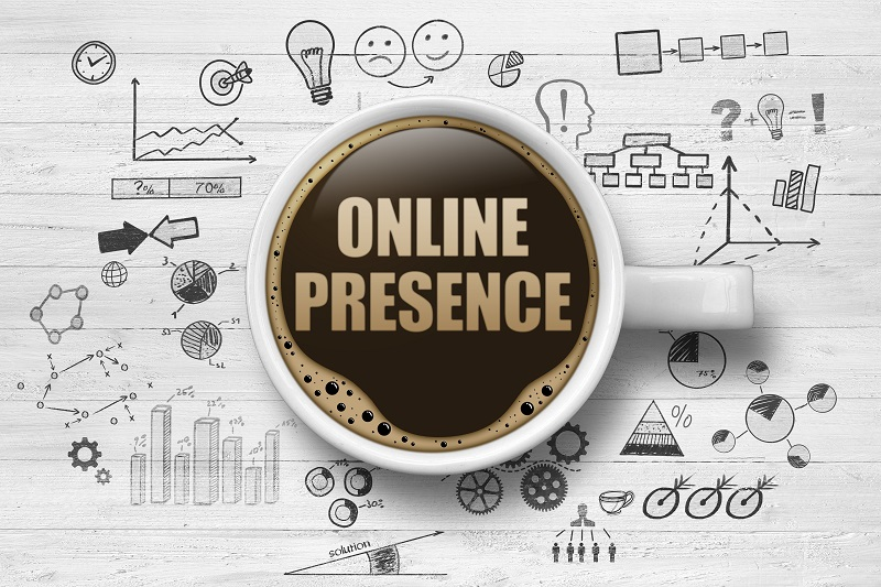 Reach More Customers By Enhancing Your Online Presence