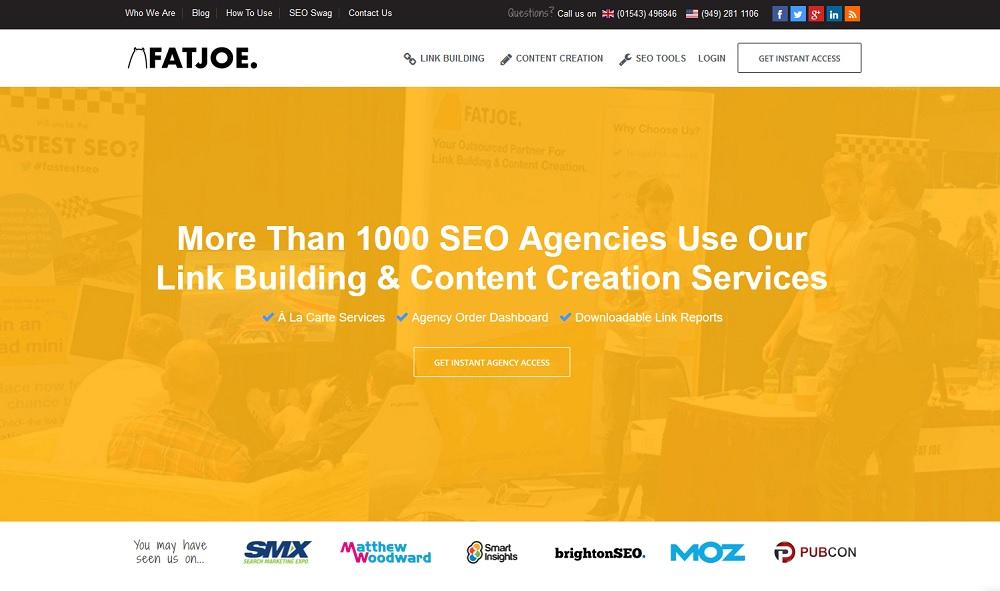 fatjoe link building services