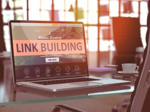 The 10 Best Link Building Services & Backlink Building Packages in 2018
