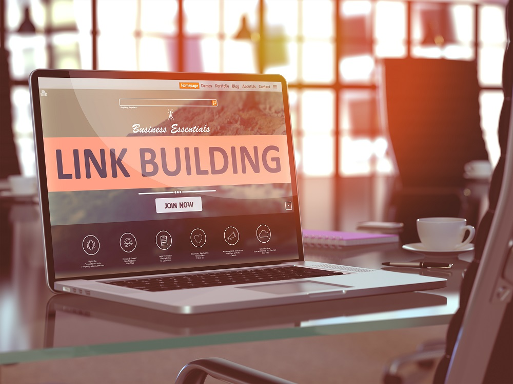 The 10 Best Link Building Services & Backlink Building Packages 2020