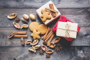 Magical Holiday Digital Marketing Tips To Increase Ecommerce Conversions