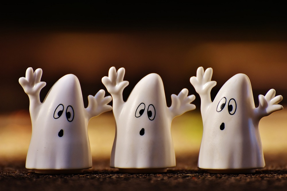 What are Link Echoes and Link Ghosts: How Do They Affect Your SEO?