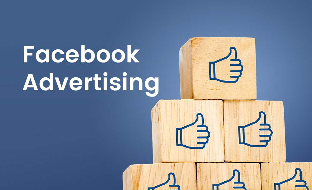 Could Facebook Advertising Increase Your Sales?