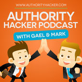 authority hacker seo podcast review