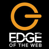 edge of the web seo podcast review