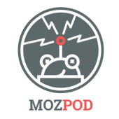 moz seo podcast review