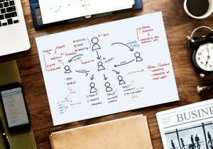 How to Outsource Content Creation Without Sacrificing Quality