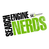 search engine nerds seo podcast review