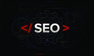How to Optimize Your Website for Local SEO with Local Schema