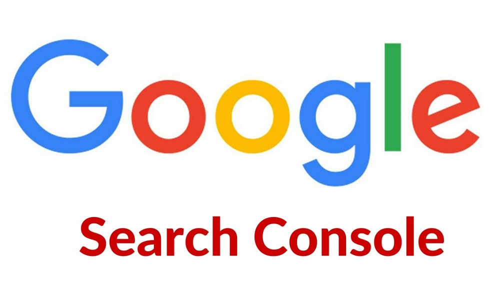 How to Use Google Search Console Tool to Improve your SEO