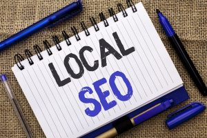 6 Pro Tips for Boosting Local SEO with Customer Reviews