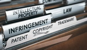 How Copyright Infringement Can Affect Your SEO