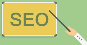 Top 10 Best SEO Courses & Online SEO Training Programs 2021