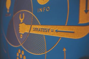 The Ultimate Guide to Build a Content Strategy
