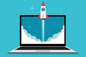 3 Website Speed Metrics That Are More Useful Than 'Full Load Time'