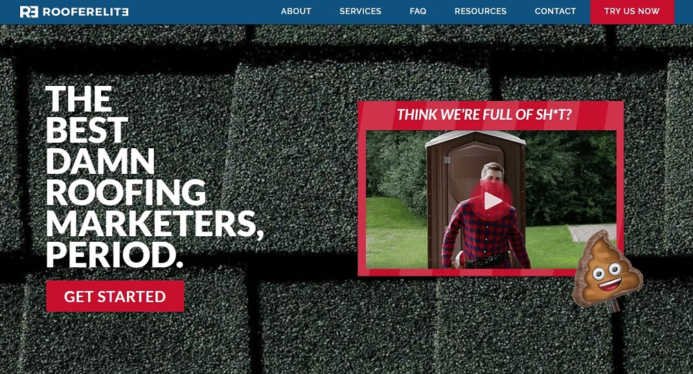 roofer elite reviews