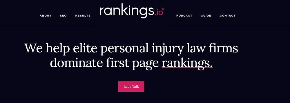 rankings.io reviews